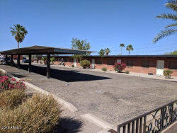 Photo of 50 N Casa Grande Avenue N, Casa Grande, AZ 85122 (MLS # 5770082)