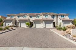 Photo of 13616 N Hamilton Drive, Unit 101, Fountain Hills, AZ 85268 (MLS # 5770637)