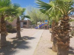 Photo of 1034 E 2nd Street, Mesa, AZ 85203 (MLS # 5771487)