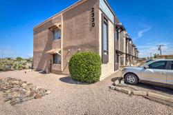 Photo of 2330 W Lone Cactus Drive, Phoenix, AZ 85027 (MLS # 5771614)