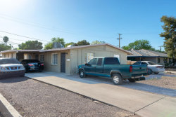 Photo of 556 N Drew E Street E, Unit 558, Mesa, AZ 85201 (MLS # 5771678)