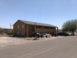 Photo of 5777 S Jacaranda Road, Gold Canyon, AZ 85118 (MLS # 5789523)
