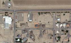 Photo of 10260 W Leander Drive, Arizona City, AZ 85123 (MLS # 5793650)