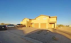Photo of 15855 S Moon Valley Road, Arizona City, AZ 85123 (MLS # 5795810)