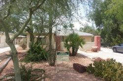 Photo of 1214 S Farmer Avenue, Tempe, AZ 85281 (MLS # 5806503)