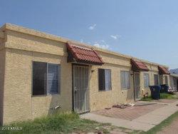 Photo of 1548 E 26th Lane, Apache Junction, AZ 85119 (MLS # 5808282)