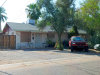 Photo of 1712 N 31st Place, Phoenix, AZ 85008 (MLS # 5808668)