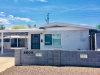 Photo of 6809 E Pinchot Avenue, Scottsdale, AZ 85251 (MLS # 5809689)