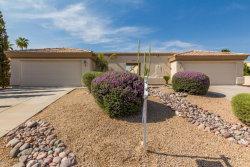 Photo of 16546 E Ashbrook Drive, Unit A & B, Fountain Hills, AZ 85268 (MLS # 5810335)