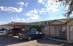 Photo of 14300 S Durango Road, Arizona City, AZ 85123 (MLS # 5816706)