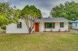 Photo of 428 W 11th Street, Tempe, AZ 85281 (MLS # 5835927)