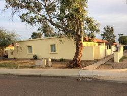 Photo of 2701 E Marconi Avenue, Phoenix, AZ 85032 (MLS # 5836265)