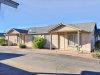 Photo of 8281 W Sandy Lane, Arizona City, AZ 85123 (MLS # 5846000)