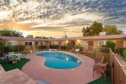 Photo of 3421 N Paiute Way, Unit 5, Scottsdale, AZ 85251 (MLS # 5846453)