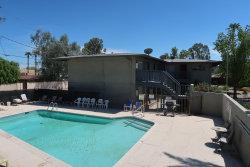 Photo of 4525 N 74th Street, Scottsdale, AZ 85251 (MLS # 5855907)