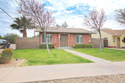 Photo of 2545 N 9th Street, Phoenix, AZ 85006 (MLS # 5869012)