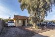 Photo of 1151 E Henry Street, Tempe, AZ 85281 (MLS # 5870122)