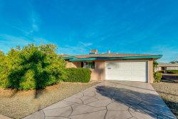 Photo of 6050 E Akron Street, Mesa, AZ 85205 (MLS # 5870393)