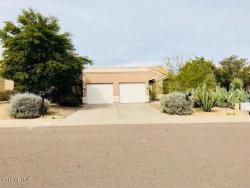Photo of 13816 N Cambria Drive, Unit A&B, Fountain Hills, AZ 85268 (MLS # 5882804)