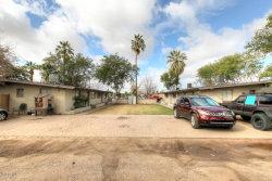 Photo of 621 S California Street, Chandler, AZ 85225 (MLS # 5901035)