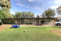 Photo of 631 S California Street, Chandler, AZ 85225 (MLS # 5901042)