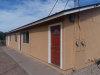 Photo of 1234 S 14th Avenue, Phoenix, AZ 85007 (MLS # 5903299)