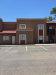 Photo of 2650 E Mckellips Road, Unit 239, Mesa, AZ 85213 (MLS # 5911012)