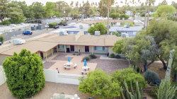 Photo of 3623 E Glenrosa Avenue, Phoenix, AZ 85018 (MLS # 5928270)