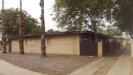 Photo of 3308 N 67th Street, Scottsdale, AZ 85251 (MLS # 5928306)