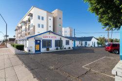 Photo of 2174 E Apache Boulevard, Unit 3, Tempe, AZ 85281 (MLS # 5930729)