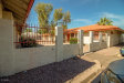 Photo of 403 E 9th Avenue, Mesa, AZ 85204 (MLS # 5933326)