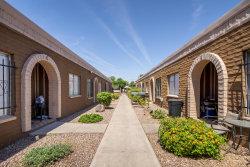 Photo of 6727 N 61st Avenue, Glendale, AZ 85301 (MLS # 5944285)