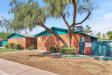 Photo of 1022 S Dorsey Lane, Tempe, AZ 85281 (MLS # 5947707)