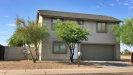 Photo of 392 E Dirklay Avenue, Coolidge, AZ 85128 (MLS # 5957261)