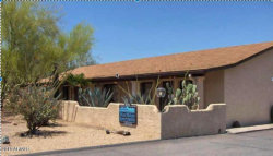 Photo of 37251 N Ootam Road, Cave Creek, AZ 85331 (MLS # 5959584)