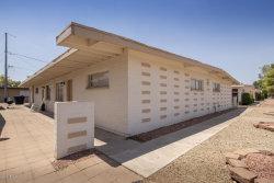 Photo of 809 W 1st Street, Tempe, AZ 85281 (MLS # 5967107)