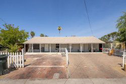 Photo of 1812 N 31st Place, Phoenix, AZ 85008 (MLS # 5988481)