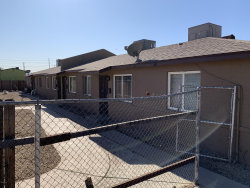 Photo of 2202 E Taylor Street, Phoenix, AZ 85006 (MLS # 6013247)