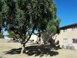 Photo of 260 W 8th Avenue, Unit 26, Mesa, AZ 85210 (MLS # 6013515)
