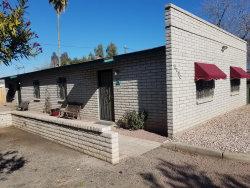 Photo of 5816 W Myrtle Avenue, Glendale, AZ 85301 (MLS # 6026511)