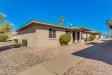 Photo of 133 N 58th Street, Mesa, AZ 85205 (MLS # 6032826)