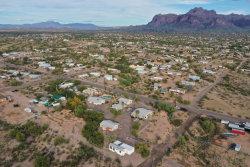 Photo of 204 N Cactus Road, Apache Junction, AZ 85119 (MLS # 6036224)