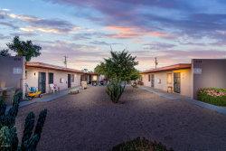 Photo of 6730/ 6724 W Palmaire Avenue, Glendale, AZ 85303 (MLS # 6041121)