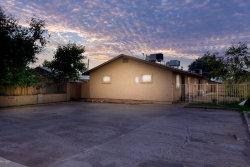 Photo of 6630 N 53rd Drive, Glendale, AZ 85301 (MLS # 6041129)