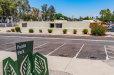 Photo of 3220 N 66th Street, Scottsdale, AZ 85251 (MLS # 6049675)