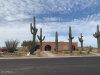 Photo of 13248 S Del Rio Road, Arizona City, AZ 85123 (MLS # 6059188)