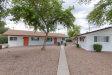 Photo of 2516 N 48th Place, Phoenix, AZ 85008 (MLS # 6061457)