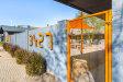 Photo of 3427 N 12th Place, Phoenix, AZ 85014 (MLS # 6062737)