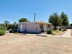Photo of 221 N Pinal Street, Florence, AZ 85132 (MLS # 6083615)
