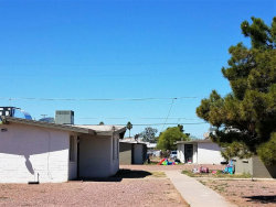 Photo of 212 4th Avenue E, Buckeye, AZ 85326 (MLS # 6084243)